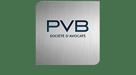 LOGO_PVB