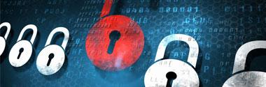 Sécurité et antivirus